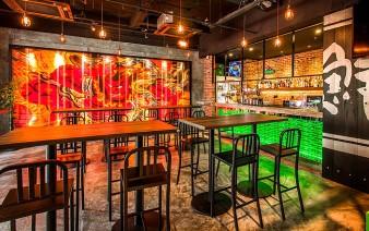 senya restaurant 338x212