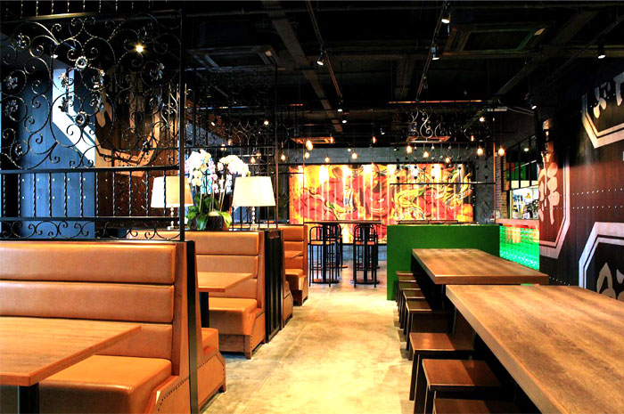 senya-restaurant-malaysia-1