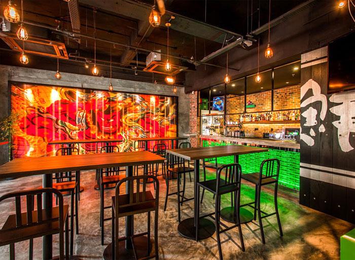 senya-restaurant-malaysia-3