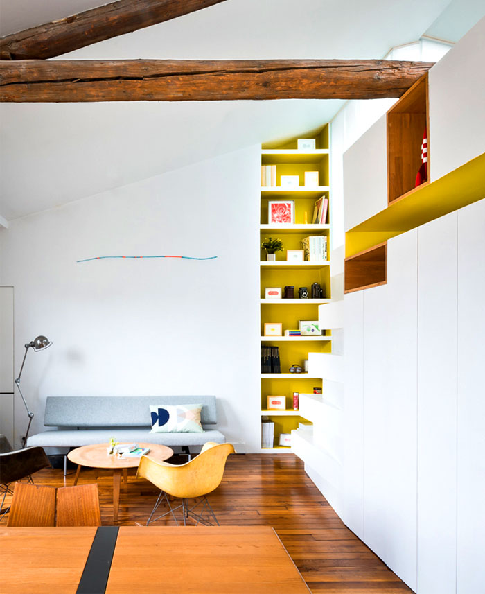 small-space-parisian-apartment-13