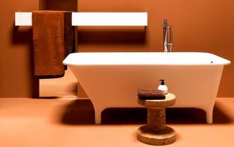 square bathroom radiators 338x212