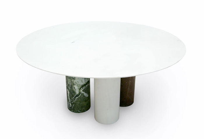 table-metal-structure-marble-bases-2