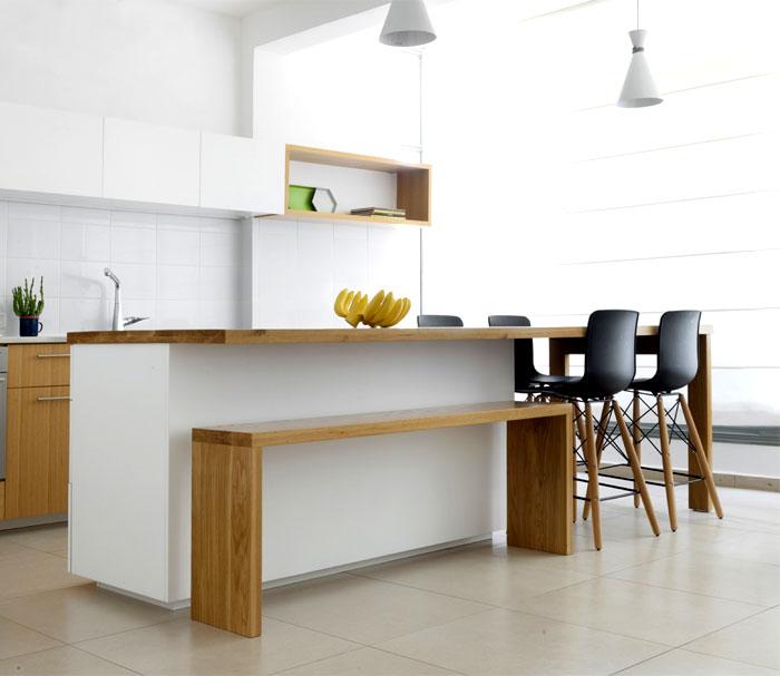 tel-aviv-apartment-1