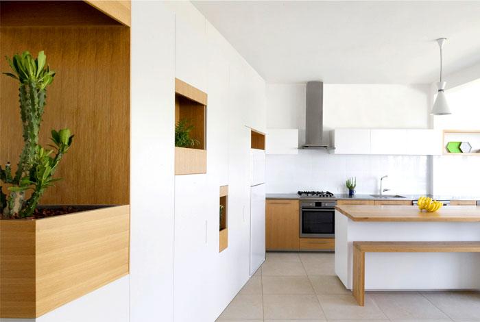 tel-aviv-apartment-11