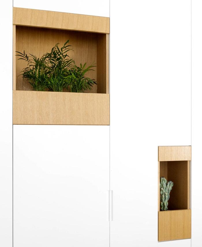 tel-aviv-apartment-3