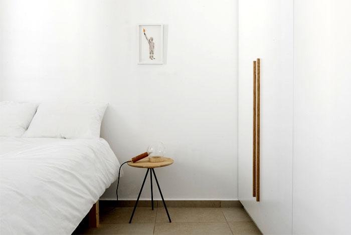 tel-aviv-apartment-4