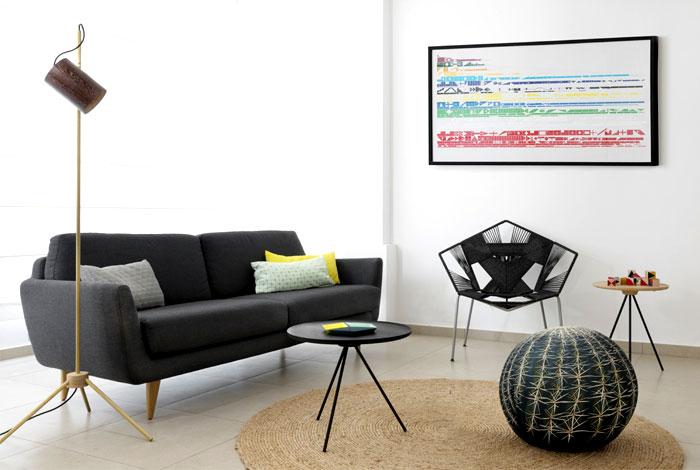 tel-aviv-apartment-5