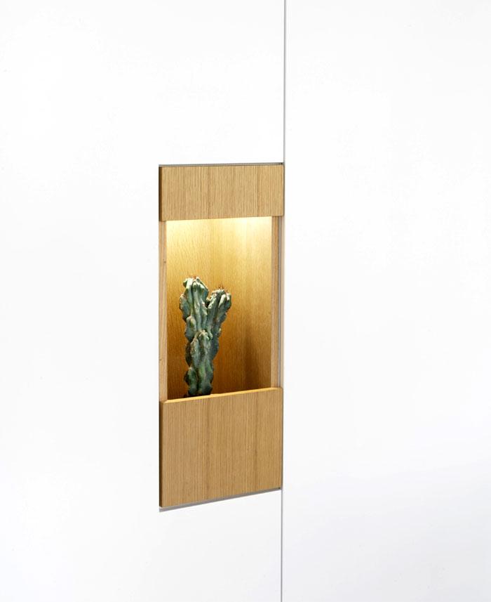 tel-aviv-apartment-7
