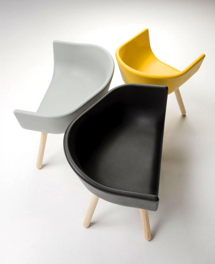 tulip-large-new-seat-1