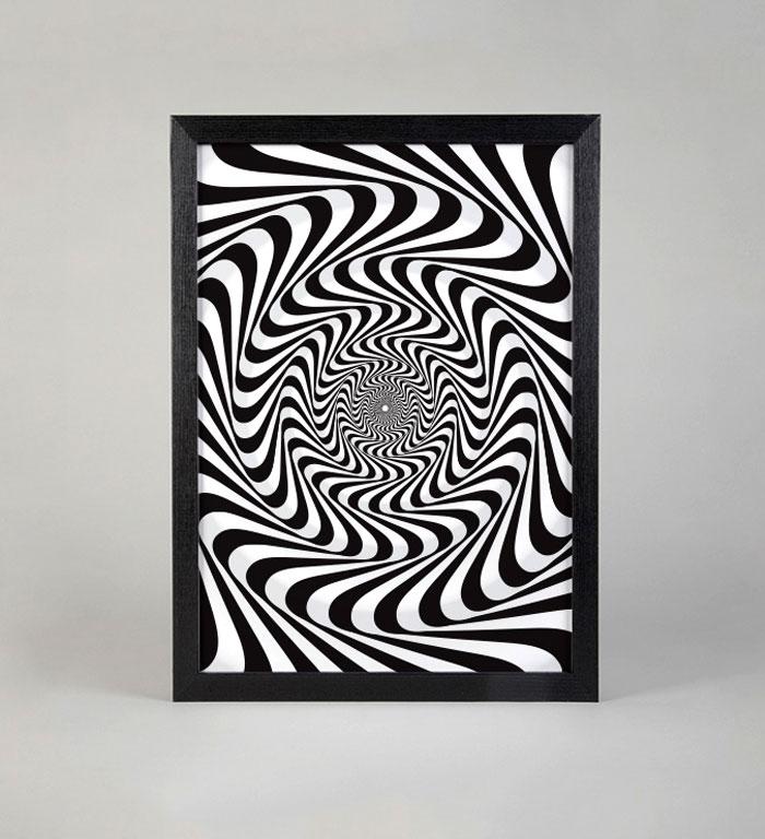 vortex-collection-posters-martin-albrecht-4