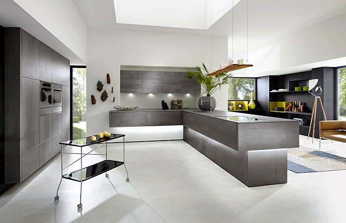 alnocera-concretto-award-wining-kitchen