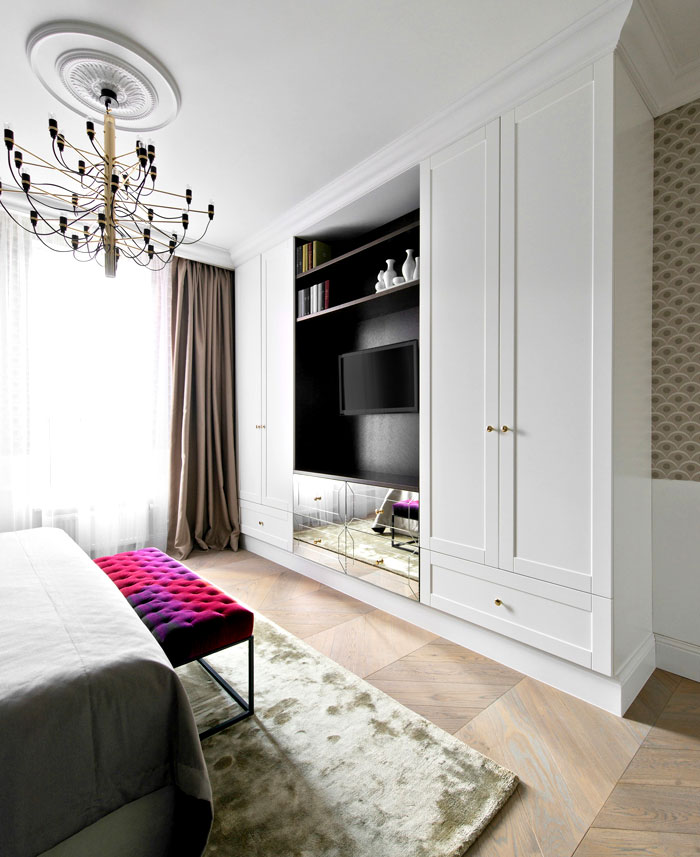 apartment-situated-venecian-block-vilnius-13