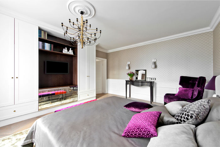 apartment-situated-venecian-block-vilnius-14