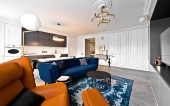 apartment vilnius 338x212