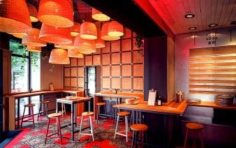 asian restaurant decor 338x212