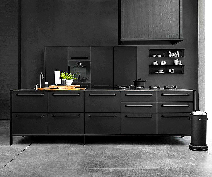 black-kitchen-cabinets-vipp