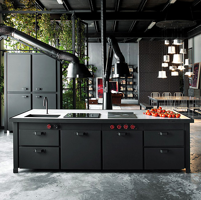 black-kitchen-minacciolo