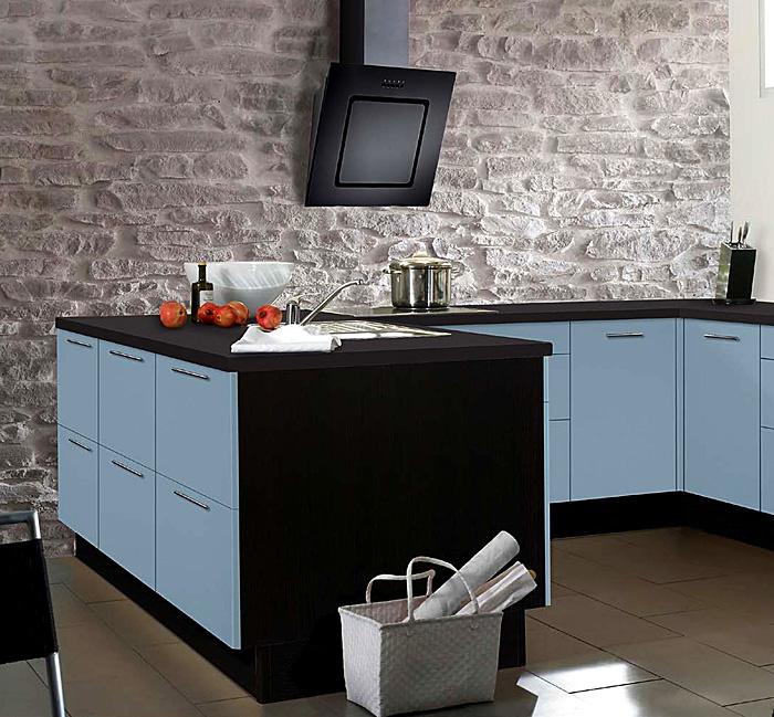blue-kitchen-nolte-kuechen
