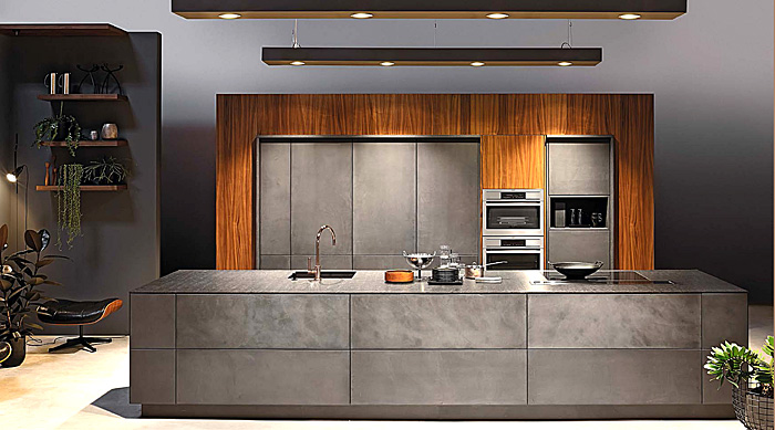concrete-kitchen-kh-system-mobel