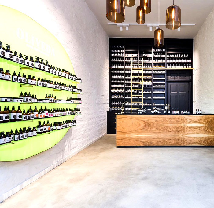 dfrost-oliveda-flagship-store-7