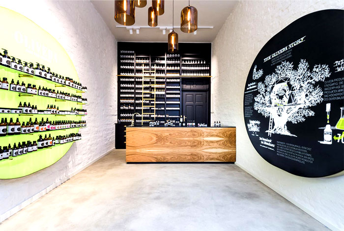 dfrost-oliveda-flagship-store-8