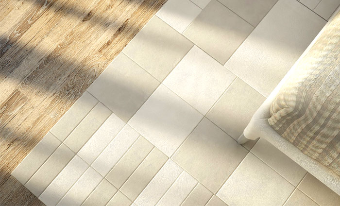 dream-leather-tiles-covering-1