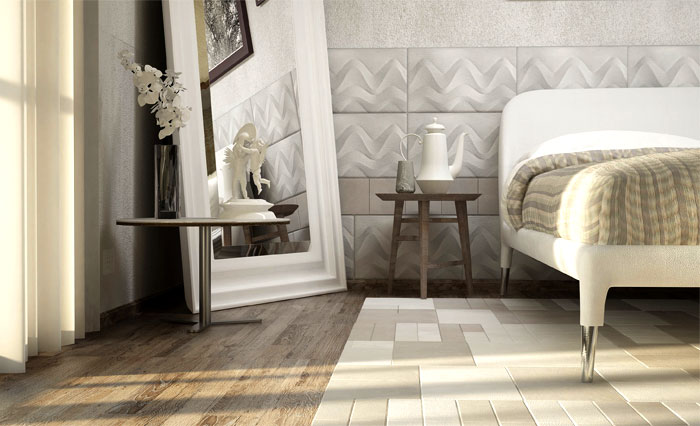 dream-leather-tiles-covering-2