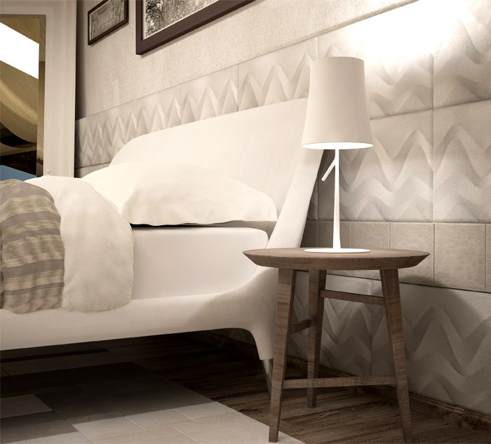 dream-leather-tiles-covering-3