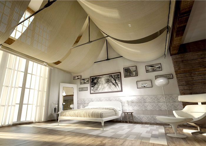 dream-leather-tiles-covering-4