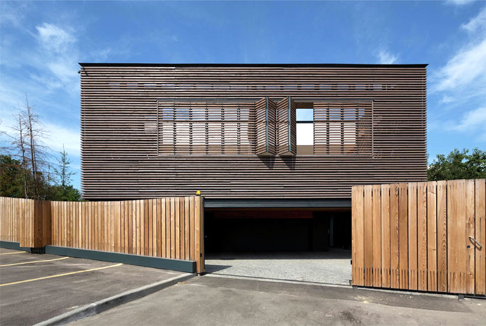 drozdov-partners-ark-house-9