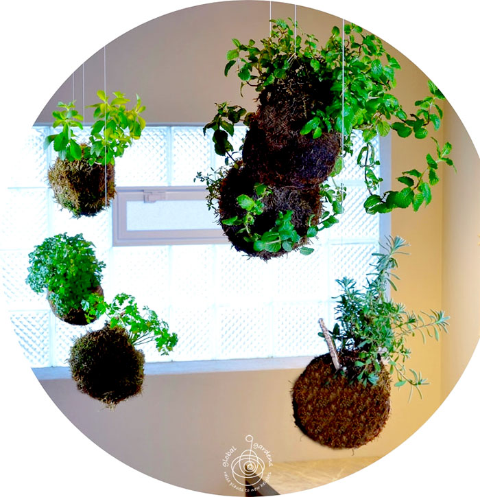 global-gardens-3