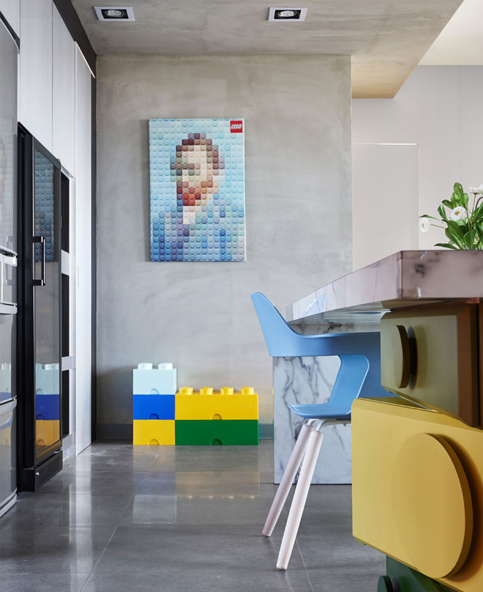hao-design-studio-lego-blocks-renovate-interior-11