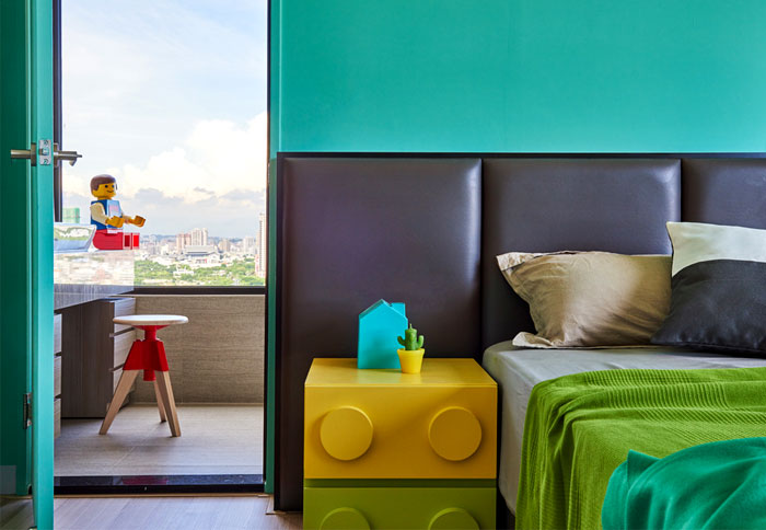 hao-design-studio-lego-blocks-renovate-interior-8