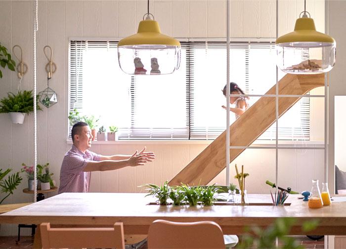 interior-renovation-hao-design-1