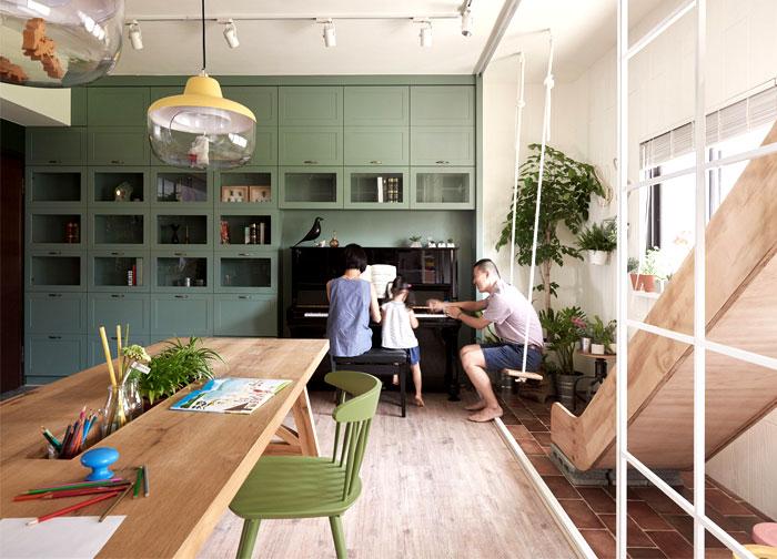 interior-renovation-hao-design-15