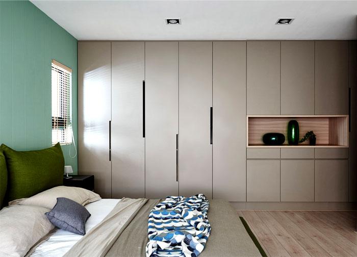interior-renovation-hao-design-3
