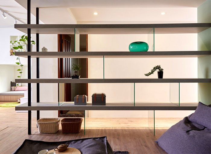 interior-renovation-hao-design-6