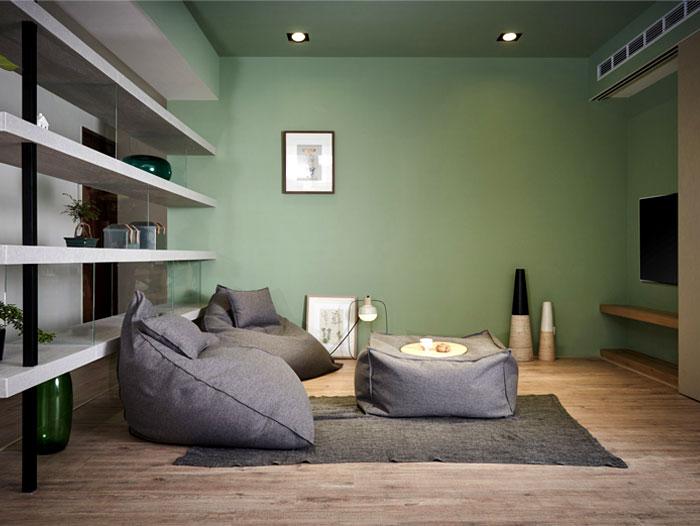 interior-renovation-hao-design-7