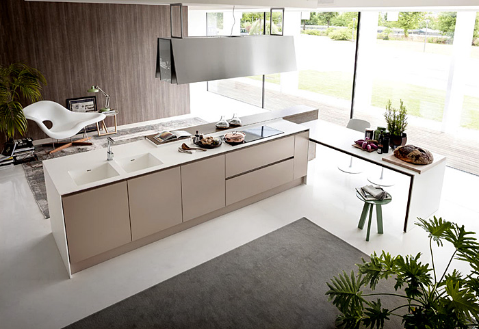 island-with-dining-table-pedini-integra