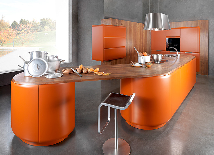 kitchen-design-trends-2016-2017-onda-cayenne