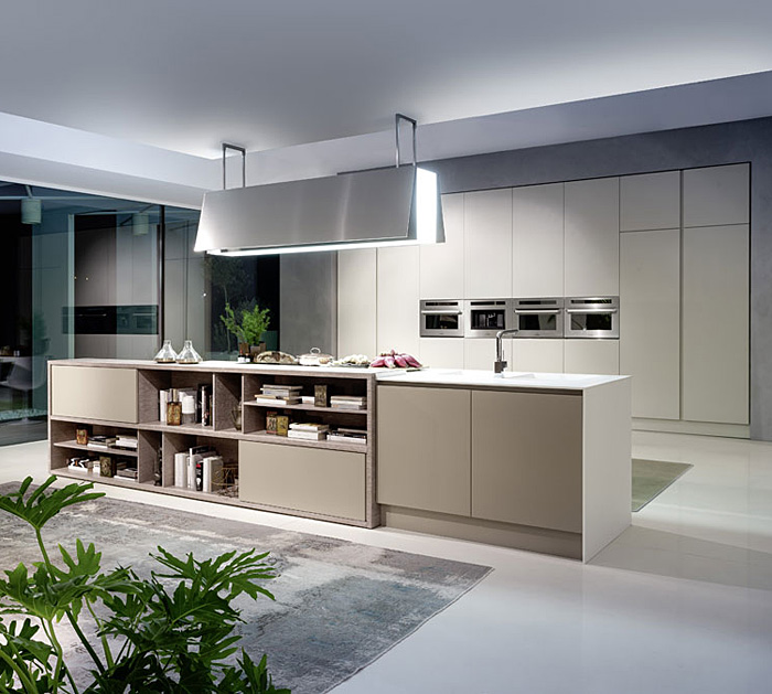 kitchen-island-pedini-integra