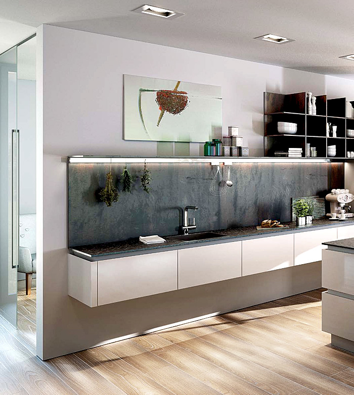 kitchen-trend-shallow-kitchen-cabinets