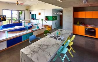 lego blocks renovate interior 338x212