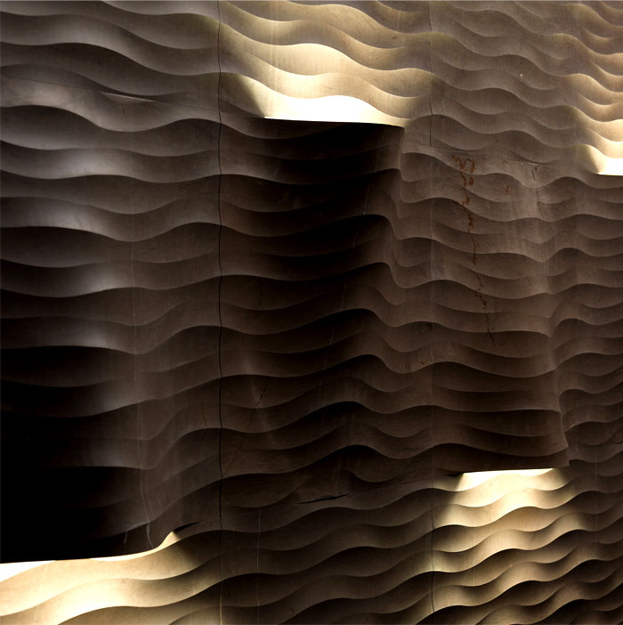 marble-cladding-collection-lithos-design-11