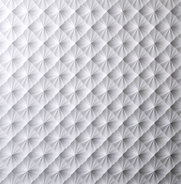 marble-cladding-collection-lithos-design-3