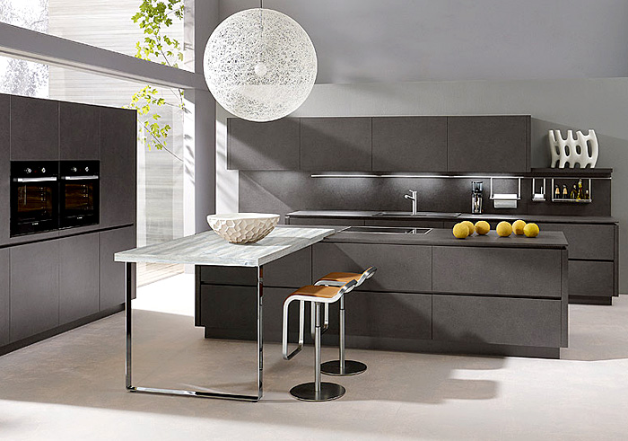 minimalist-gray-kitchen-alno