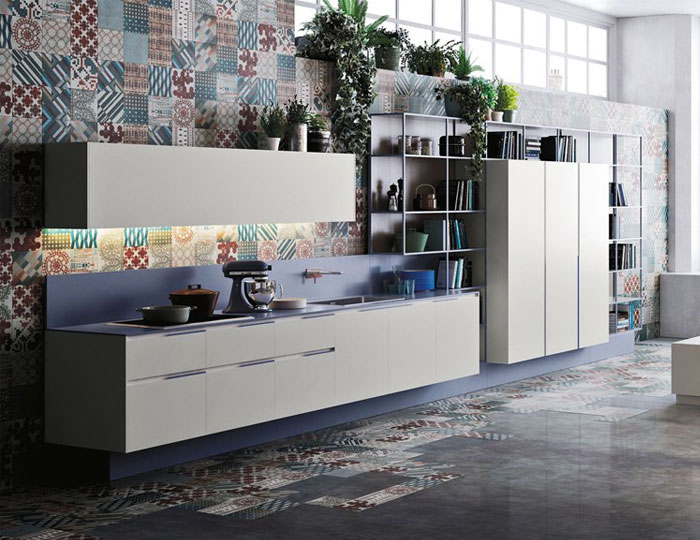 modern-decor-tiles-snaidero