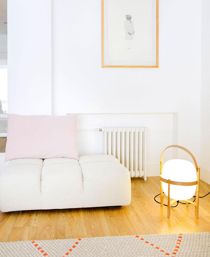 modern-living-area-nimu-studio-1