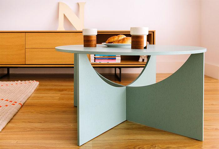 modern-living-area-nimu-studio-12