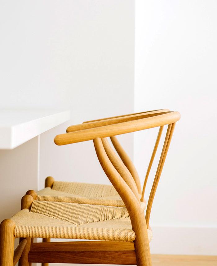 modern-living-area-nimu-studio-2